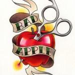 AppleShears